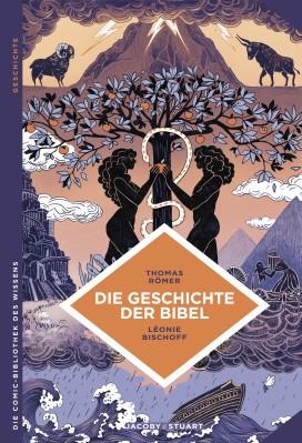 DCBW_Cover_Die Bibel_HC_80-Seiten.indd