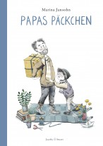 Cover_Papas-Paeckchen-final.indd