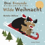 CV_Wilde Weihnacht_Oldland.indd