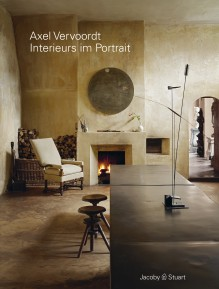 Cover_Vervoordt-Portraits_final_2.indd