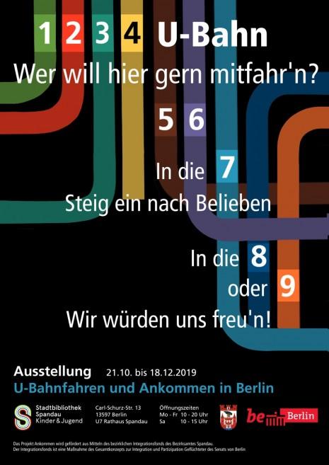 EINSTEIGEN_Ausstellung_Dez.19