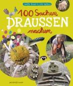 Cover_100Sachen_Druck.indd