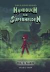 CV_Handbuch-Superhelden3_20122019indd.indd