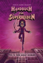 CV_Handbuch-Superhelden4_final_19122019.indd