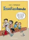 CV_Familienbande_final.indd