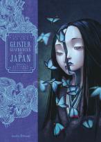 u1_geistergeschichten-aus-japan_rgb