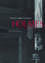 COVER_HOLMES_4_print.indd