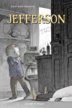 COVER_Jefferson_U1-U4.indd