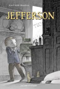 COVER_Jefferson_U1-U4.indd