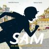Cover_SAM_Der Schatten.indd
