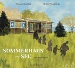 CV_Sommerhaus am See.indd