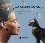 Wo steckt Bastet_Cover_dt-eng.indd