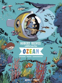 COVER_REEVES-Ozean.indd