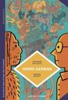 COVER_DCBW_HOMO-SAPIENS_Druck.indd