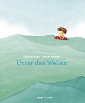 COVER_Unter den Wellen_final.indd