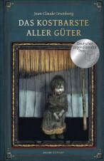 COVER_Das-kostbarste-aller-Gueter_final.indd