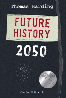 COVER_Future History_final.indd