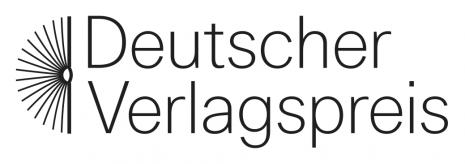 deutscher_verlagspreis