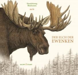 COVER_Elch-der-Ewenken_final.indd
