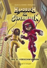 u1_Handbuch-fuer-Superhelden5_rgb