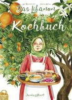u1_Libanon-Kochbuch_rgb