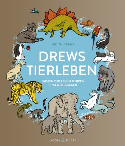 COVER_Drews-Tierleben_final.indd
