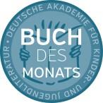 © Deutsche Akademie für Kinder- und Jugendliteratur