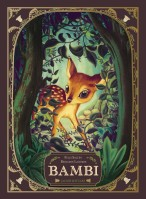 BAMBI_Cover_German_OK_20072020.indd