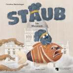 Cover_Staub-im-Museum.indd