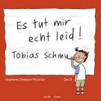 u1_Tobias Schmu_rgb