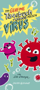 COVER_Tagebuch Virus.indd