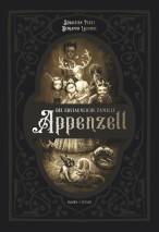 u1_Familie Appenzell_rgb