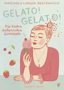 Cover_Gelato_final.indd