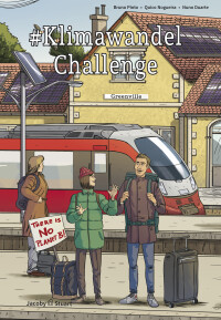 COVER Climate Change_final.indd