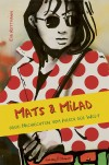 Cover_Mats-Milad_Farbe.indd