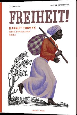 3d_Freiheit_Harriet Tubman_rgb