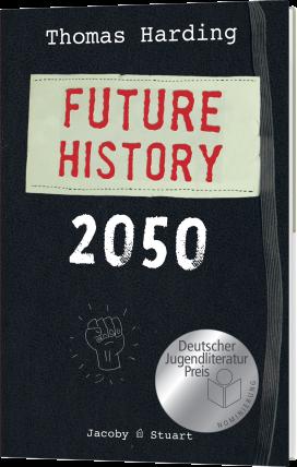 3d_Future-History-2050_rgb_DJLP
