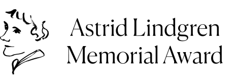 © Astrid Lindgren Memorial Award, https://alma.se/en/