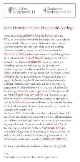 Editorial_H21