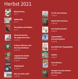 Überblick_H21