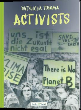 3d_Activists_rgb