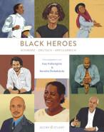 Cover_Black Heroes_Druck.indd