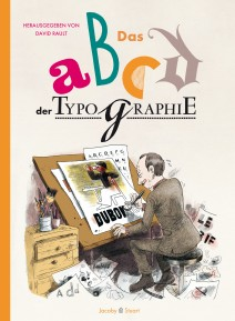 COVER_Typografie_Druck2.indd