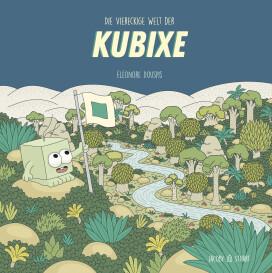 COVER_KUBIXE_print.indd