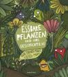 COVER_Pflanzen_Druck.indd