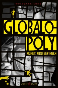 Globalopoly Cover montiert.indd
