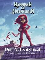 COVER_SUPERHELDEN-Activity_print.indd