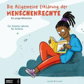 Cover_MENSCHENRECHTE_Druck_final3.indd
