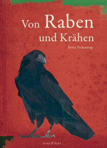 Cover_Raben_Druck_uncoated.indd