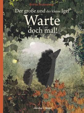 Cover_WARTE DOCH MAL_Druck_final.indd